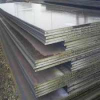 Hot Rolled Sheets Manufacturers