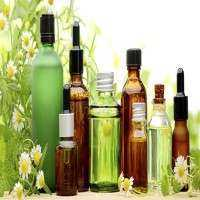 Natural Essential Oil Manufacturers
