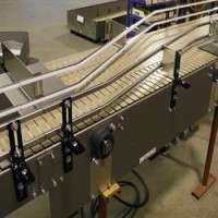 Table Top Conveyors Manufacturers