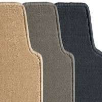 Carpet Floor Mat Manufacturers