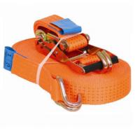 Cargo Lashing Belt Manufacturers