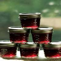 Blackberry Preserves Importers