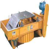 Electromagnetic Separator Manufacturers