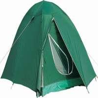 尼龙帐篷 制造商