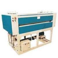 Plywood Brush Sanding Machine Manufacturers