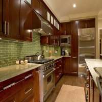 Granite Kitchen Countertop Manufacturers