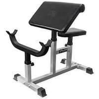 Curl Bench Manufacturers