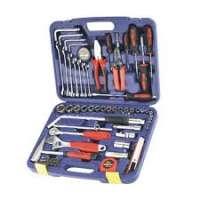 Car Repair Kits Manufacturers