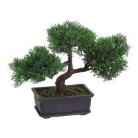 Artificial Bonsai Plant Manufacturers