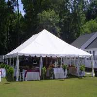 框架帐篷 制造商