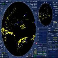 导航雷达 制造商