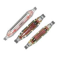 Raychem电缆接头套件 制造商