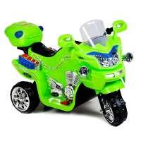 自行车玩具 制造商
