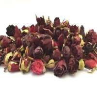 Dried Flowers Potpourri Manufacturers