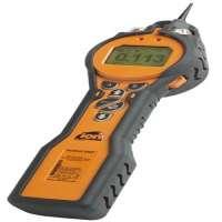 Photoionization Detectors Manufacturers