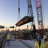 Bridge Construction Manufacturers