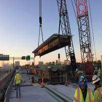 桥梁施工 制造商