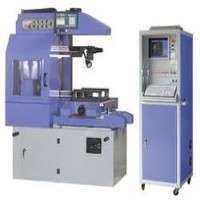 CNC Wire-Cutting Machine Manufacturers