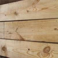 Deodar Wood Manufacturers