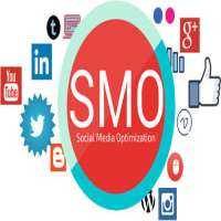 Social Media Optimization Services Manufacturers