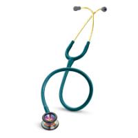 Pediatric Stethoscope Manufacturers