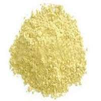 Ginger Tea Powder Importers
