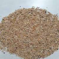 Cattle Feed Raw Material Manufacturers