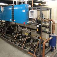 Refrigeration Service Manufacturers