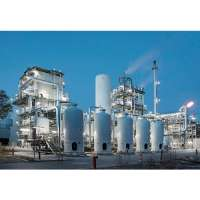 Chemical Plants Automation Manufacturers