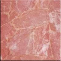 玫瑰石英瓷砖 制造商