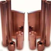 Beryllium Copper Manufacturers