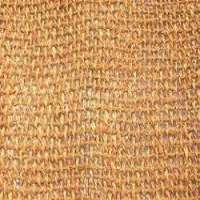 Coir Geotextile Manufacturers