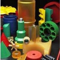 Cast Polyurethane Manufacturers