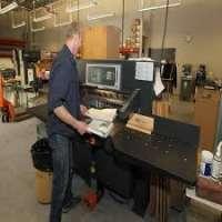 药箱印刷 制造商