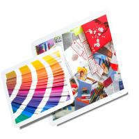 Offset Printing Services Manufacturers