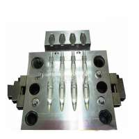 Brush Mould Manufacturers