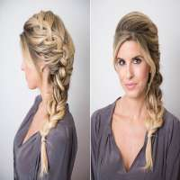 Hair Braids Manufacturers