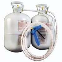 Spray Foam Insulation Kits Manufacturers