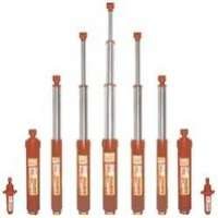 Hydraulic Jack Components Manufacturers