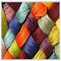 纺织酶 制造商
