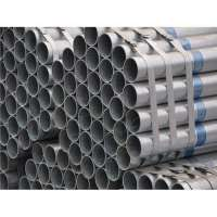 Rounded Pipe Manufacturers
