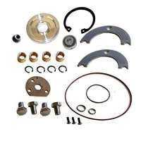 涡轮增压器修理工具包 制造商