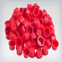 塑料插头 制造商