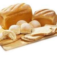 面包改良剂 制造商