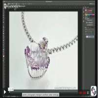 Jewelry Photography Software Manufacturers
