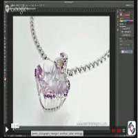 Jewelry Photography Software Importers