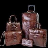 皮革制品 制造商