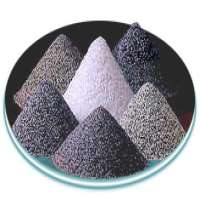 Plastic Abrasives Manufacturers