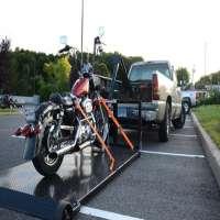 自行车运输服务 制造商