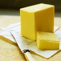 Butter Manufacturers